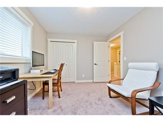 Photo 23: 344 Walden Square SE in Calgary: Walden House for sale : MLS®# C4091751