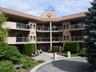 Photo 26: 206 2169 FLAMINGO ROAD in : Valleyview Apartment Unit for sale (Kamloops)  : MLS®# 138162