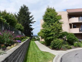 Photo 8: 206 2169 FLAMINGO ROAD in : Valleyview Apartment Unit for sale (Kamloops)  : MLS®# 138162
