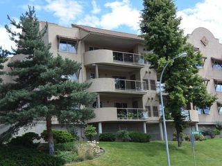 Photo 32: 206 2169 FLAMINGO ROAD in : Valleyview Apartment Unit for sale (Kamloops)  : MLS®# 138162