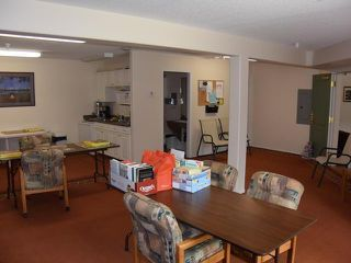 Photo 25: 206 2169 FLAMINGO ROAD in : Valleyview Apartment Unit for sale (Kamloops)  : MLS®# 138162