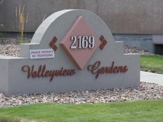 Photo 31: 206 2169 FLAMINGO ROAD in : Valleyview Apartment Unit for sale (Kamloops)  : MLS®# 138162