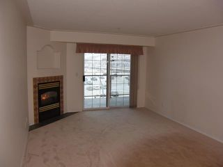 Photo 17: 206 2169 FLAMINGO ROAD in : Valleyview Apartment Unit for sale (Kamloops)  : MLS®# 138162