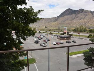 Photo 11: 206 2169 FLAMINGO ROAD in : Valleyview Apartment Unit for sale (Kamloops)  : MLS®# 138162