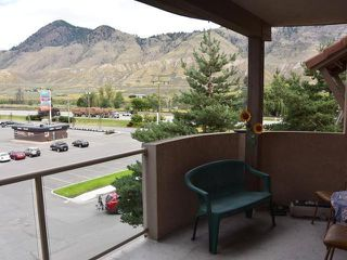 Photo 7: 206 2169 FLAMINGO ROAD in : Valleyview Apartment Unit for sale (Kamloops)  : MLS®# 138162