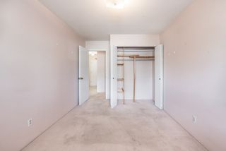 Photo 7: 203 6420 BUSWELL Street in Richmond: Brighouse Condo for sale : MLS®# R2137140