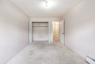 Photo 13: 203 6420 BUSWELL Street in Richmond: Brighouse Condo for sale : MLS®# R2137140