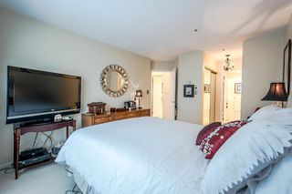 "Photo 21: 201 8651 ACKROYD Road in Richmond: Brighouse Condo for sale in ""THE CARTIER"" : MLS®# R2138864"