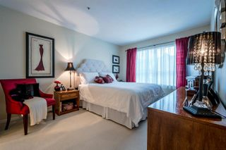 "Photo 19: 201 8651 ACKROYD Road in Richmond: Brighouse Condo for sale in ""THE CARTIER"" : MLS®# R2138864"