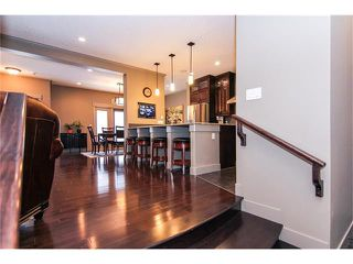 Photo 3: 162 ASPENSHIRE Drive SW in Calgary: Aspen Woods House for sale : MLS®# C4101861