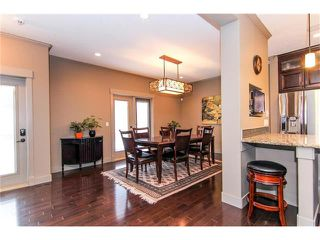 Photo 9: 162 ASPENSHIRE Drive SW in Calgary: Aspen Woods House for sale : MLS®# C4101861