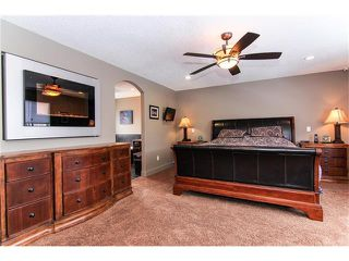 Photo 25: 162 ASPENSHIRE Drive SW in Calgary: Aspen Woods House for sale : MLS®# C4101861