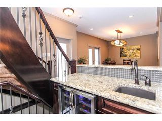 Photo 17: 162 ASPENSHIRE Drive SW in Calgary: Aspen Woods House for sale : MLS®# C4101861