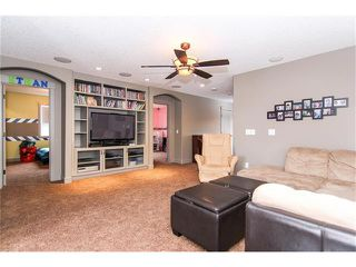 Photo 20: 162 ASPENSHIRE Drive SW in Calgary: Aspen Woods House for sale : MLS®# C4101861