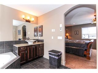 Photo 28: 162 ASPENSHIRE Drive SW in Calgary: Aspen Woods House for sale : MLS®# C4101861