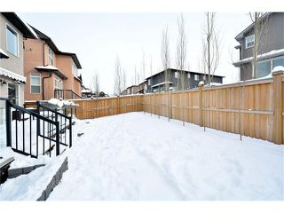 Photo 48: 162 ASPENSHIRE Drive SW in Calgary: Aspen Woods House for sale : MLS®# C4101861