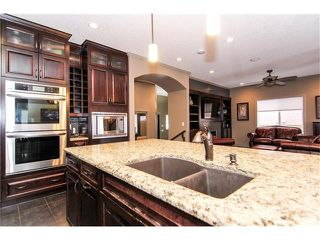 Photo 14: 162 ASPENSHIRE Drive SW in Calgary: Aspen Woods House for sale : MLS®# C4101861