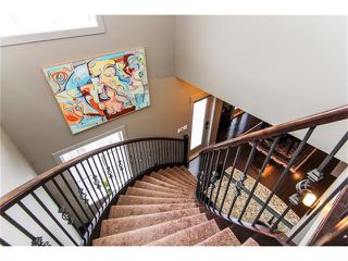 Photo 34: 162 ASPENSHIRE Drive SW in Calgary: Aspen Woods House for sale : MLS®# C4101861