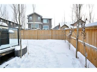 Photo 47: 162 ASPENSHIRE Drive SW in Calgary: Aspen Woods House for sale : MLS®# C4101861