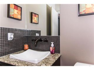 Photo 38: 162 ASPENSHIRE Drive SW in Calgary: Aspen Woods House for sale : MLS®# C4101861