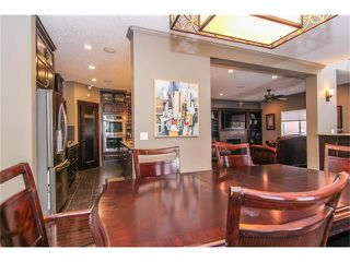 Photo 11: 162 ASPENSHIRE Drive SW in Calgary: Aspen Woods House for sale : MLS®# C4101861