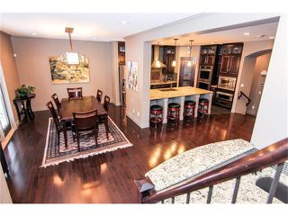 Photo 19: 162 ASPENSHIRE Drive SW in Calgary: Aspen Woods House for sale : MLS®# C4101861