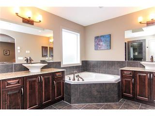 Photo 26: 162 ASPENSHIRE Drive SW in Calgary: Aspen Woods House for sale : MLS®# C4101861