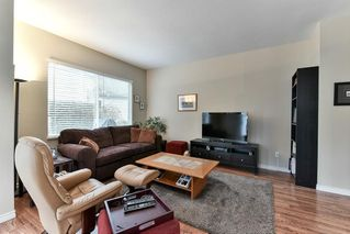 "Photo 11: 323 20655 88 Avenue in Langley: Walnut Grove Townhouse for sale in ""TWIN LAKES"" : MLS®# R2144176"