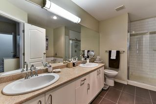 """Photo 16: 323 20655 88 Avenue in Langley: Walnut Grove Townhouse for sale in """"TWIN LAKES"""" : MLS®# R2144176"""