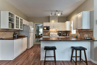 """Photo 7: 323 20655 88 Avenue in Langley: Walnut Grove Townhouse for sale in """"TWIN LAKES"""" : MLS®# R2144176"""