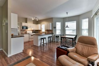"""Photo 12: 323 20655 88 Avenue in Langley: Walnut Grove Townhouse for sale in """"TWIN LAKES"""" : MLS®# R2144176"""