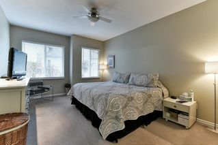 """Photo 15: 323 20655 88 Avenue in Langley: Walnut Grove Townhouse for sale in """"TWIN LAKES"""" : MLS®# R2144176"""