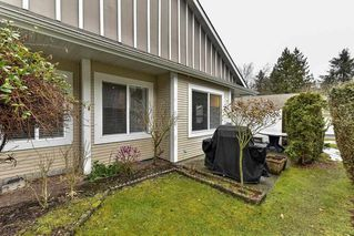 "Photo 18: 323 20655 88 Avenue in Langley: Walnut Grove Townhouse for sale in ""TWIN LAKES"" : MLS®# R2144176"