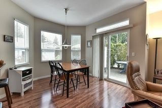 "Photo 10: 323 20655 88 Avenue in Langley: Walnut Grove Townhouse for sale in ""TWIN LAKES"" : MLS®# R2144176"
