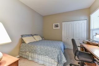 """Photo 13: 323 20655 88 Avenue in Langley: Walnut Grove Townhouse for sale in """"TWIN LAKES"""" : MLS®# R2144176"""