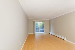 "Photo 10: 114 200 WESTHILL Place in Port Moody: College Park PM Condo for sale in ""WESTHILL PLACE"" : MLS®# R2145634"