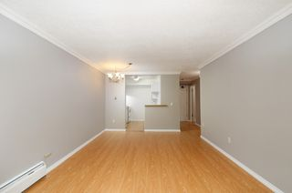 "Photo 11: 114 200 WESTHILL Place in Port Moody: College Park PM Condo for sale in ""WESTHILL PLACE"" : MLS®# R2145634"