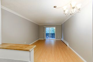 "Photo 5: 114 200 WESTHILL Place in Port Moody: College Park PM Condo for sale in ""WESTHILL PLACE"" : MLS®# R2145634"
