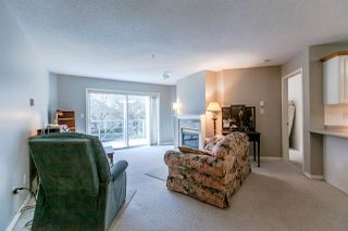 """Photo 2: 216 22150 48 Avenue in Langley: Murrayville Condo for sale in """"Eaglecrest"""" : MLS®# R2146185"""