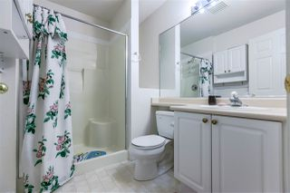 """Photo 16: 216 22150 48 Avenue in Langley: Murrayville Condo for sale in """"Eaglecrest"""" : MLS®# R2146185"""
