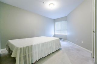 """Photo 13: 216 22150 48 Avenue in Langley: Murrayville Condo for sale in """"Eaglecrest"""" : MLS®# R2146185"""