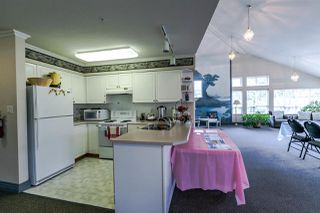 """Photo 18: 216 22150 48 Avenue in Langley: Murrayville Condo for sale in """"Eaglecrest"""" : MLS®# R2146185"""