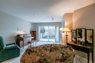 """Photo 4: 216 22150 48 Avenue in Langley: Murrayville Condo for sale in """"Eaglecrest"""" : MLS®# R2146185"""
