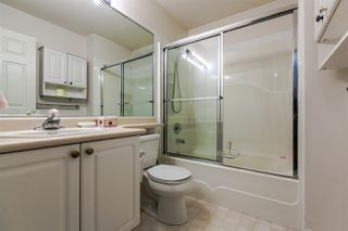 """Photo 14: 216 22150 48 Avenue in Langley: Murrayville Condo for sale in """"Eaglecrest"""" : MLS®# R2146185"""