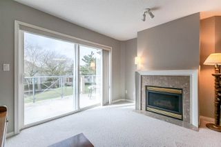 """Photo 5: 216 22150 48 Avenue in Langley: Murrayville Condo for sale in """"Eaglecrest"""" : MLS®# R2146185"""