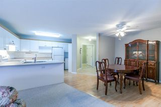 """Photo 6: 216 22150 48 Avenue in Langley: Murrayville Condo for sale in """"Eaglecrest"""" : MLS®# R2146185"""