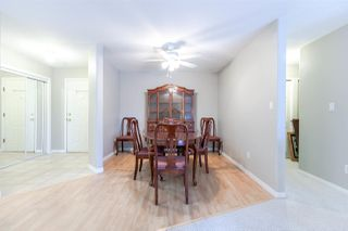 """Photo 7: 216 22150 48 Avenue in Langley: Murrayville Condo for sale in """"Eaglecrest"""" : MLS®# R2146185"""
