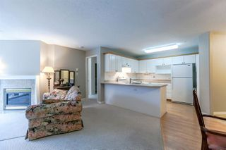 """Photo 8: 216 22150 48 Avenue in Langley: Murrayville Condo for sale in """"Eaglecrest"""" : MLS®# R2146185"""