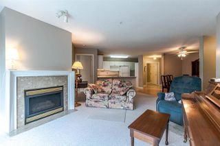 """Photo 3: 216 22150 48 Avenue in Langley: Murrayville Condo for sale in """"Eaglecrest"""" : MLS®# R2146185"""