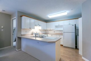 """Photo 9: 216 22150 48 Avenue in Langley: Murrayville Condo for sale in """"Eaglecrest"""" : MLS®# R2146185"""